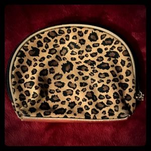 Handbags - Makeup bag